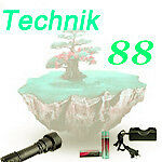 Technik_88a