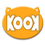 KOOK Store