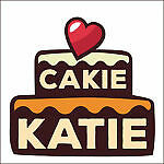 Cakie Katie Decorations