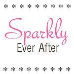 sparklyeverafter