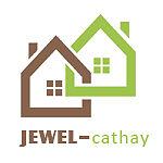jewel-cathay
