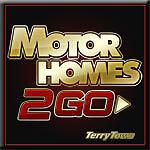 Motorhomes 2 Go