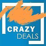 CrazyDealsWA