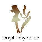 buy4easyonline