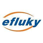 efluky flagship store