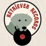 Retriever Records