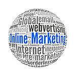 top market online