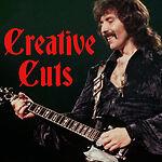 creative-cuts