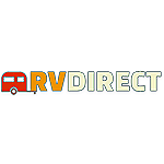 Pinnacle RVDirect