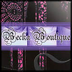 Becka Boutique