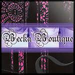 Becka Boutique