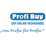 profi-buy