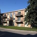 *INCENTIVE TO RENT * SPACIOUS 1 BEDROOM SUITE (GREYSTONE)