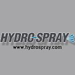 HydroSpray