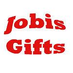 Jobis Gifts