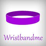 Wristbandme