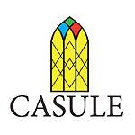 casule-vestments