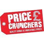 pricecruncherdeals