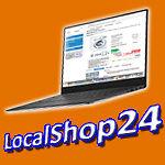Localshop24