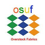Overstock Fabrics