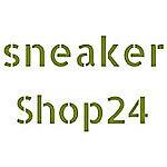 sneakershop24.eu