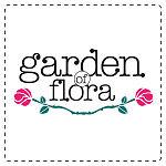 garden_of_flora