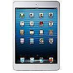 New Apple iPad Mini 16GB