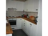 Lovely 3 Bed mid terrace property to let