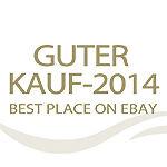 guter-kauf-2014