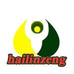 hailinzeng