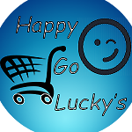 Happy Go Lucky's Ebay Shop