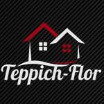 Teppich-Flor Ihr Teppich Shop