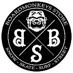 Boardmonkeys-Shop