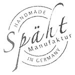 spaeht_products