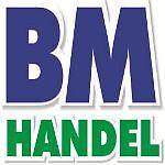 BM-Handel-Mura