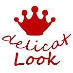 delicat-Look