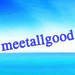 meet all good