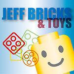 jeff_bricks_and_toys_online