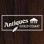 antiquesgoldcoast