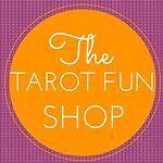 Tarot Fun