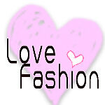 www-lovefashion