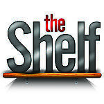 The Shelf 850