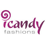 I Candy Fashions