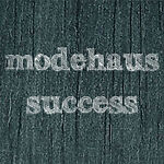 modehaus success