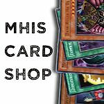 Mhis Card Store
