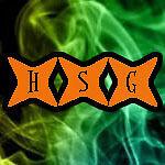 HotStuffGear