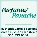 Authentic_Vintage_Perfumes_Parfums