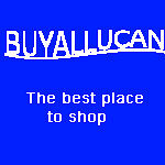 Buyallucan
