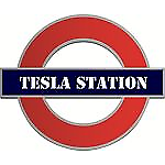 TeslaStation
