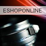 eshoponline14